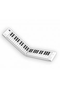 CARRY ON FOLDING PIANO 49