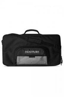 CUSTODIA PER HEADRUSH