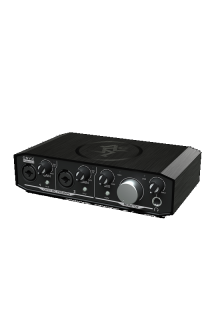 MACKIE ONYX PRODUCER 2.2 INTERFACCIA AUDIO MIDI/USB 2X2