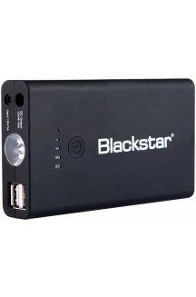 BLACKSTAR PB-1
