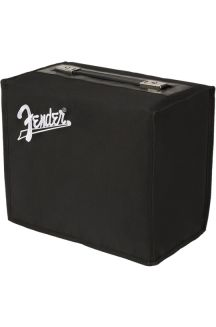 FENDER CHAMPION™ 20 AMP COVER