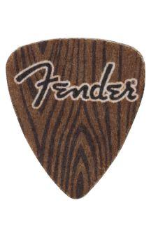 FENDER 351 FELT UKULELE PICK