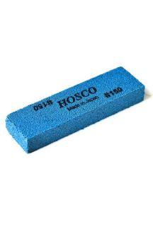 HOSCO FPR-150
