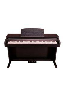 OQAN QP88C PIANOFORTE DIGITALE