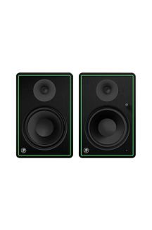 "MACKIE CR8-X BT MONITOR DA STUDIO BLUETOOTH 8"" 160W"