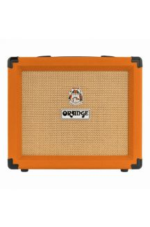 ORANGE CRUSH 20RT AMPLIFICATORE COMBO 20W