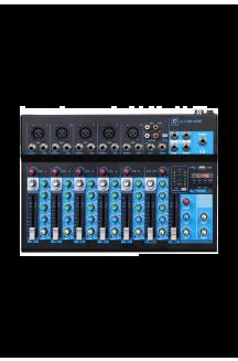 OQAN Mixer Q7 MK2 USB