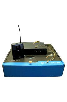 SENNHEISER XSW 1 CI1 SPECIAL HEADSET - A-BAND
