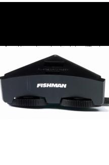 FISHMAN SONITON GT2