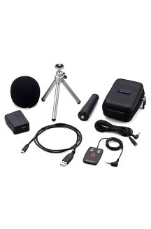 ZOOM APH2N KIT ACCESSORI PER ZOOM H2N